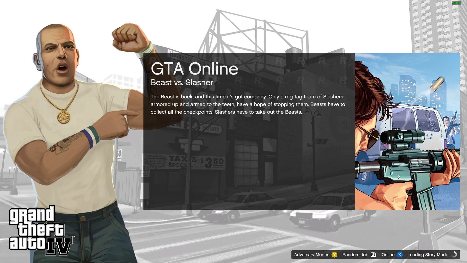 how to download gta iv on tablet
